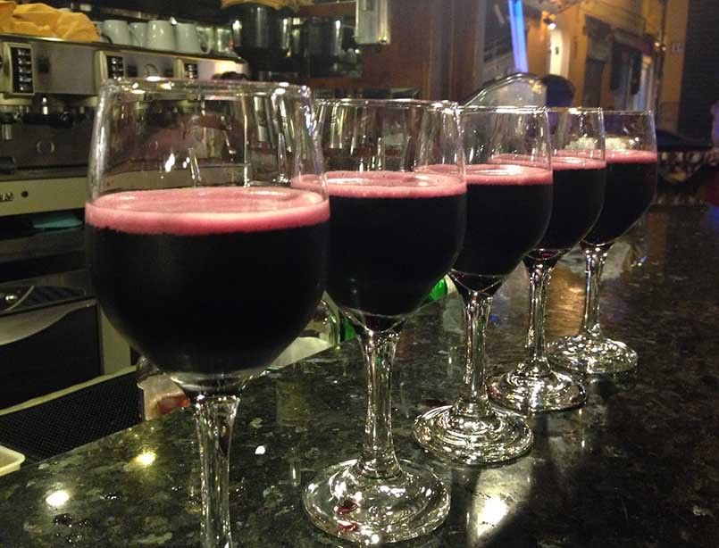 Lambrusco_wine