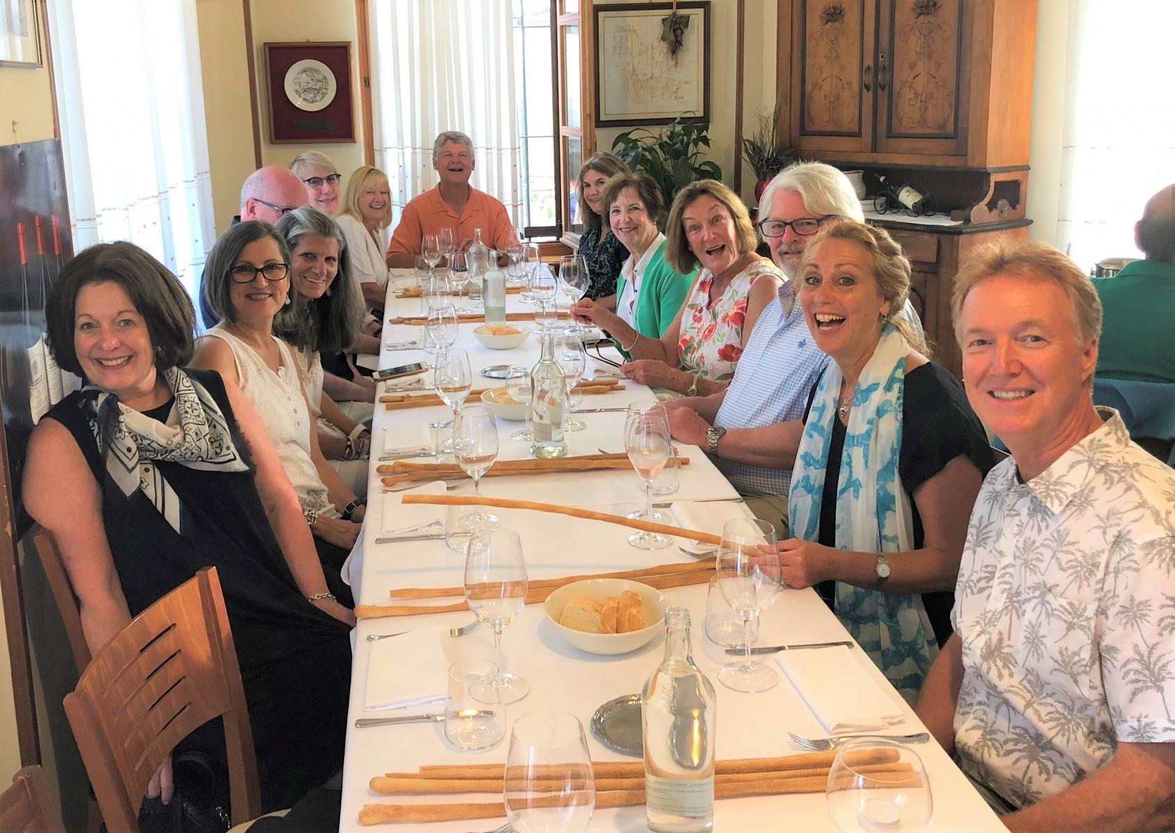 Group-dinner-2
