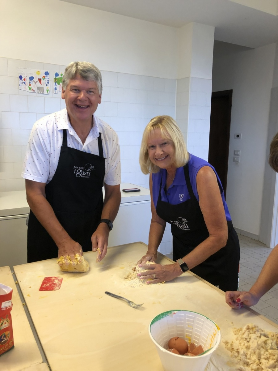Pasta-Cooking-Class-Steve-and-Gail