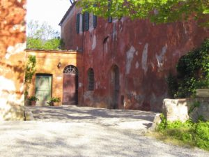 Marta_courtyard