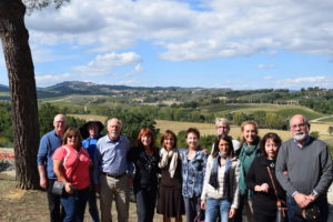 winery-bindella-tour